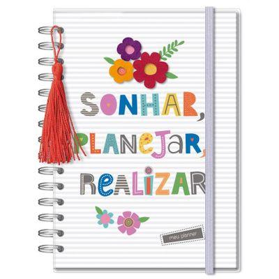 planner-permanente-m-frases-coloridas-fina-ideia