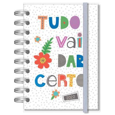agenda-p-frases-coloridas-fina-ideia