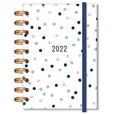 agenda-p-poa-2022-fina-ideia