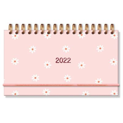 agenda-mini-margaridas-2022-fina-ideia