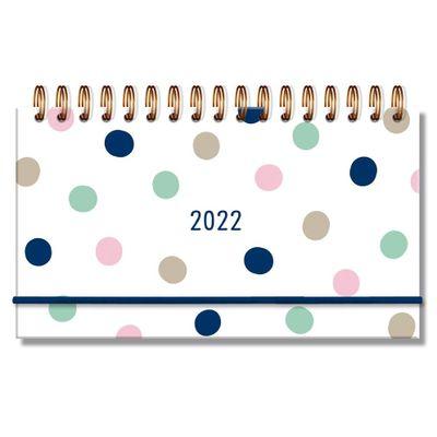 agenda-mini-poa-2022-fina-ideia