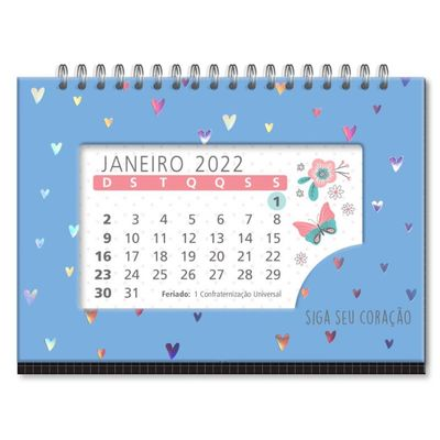 calendario-de-mesa-coracoes-holograficos-fina-ideia