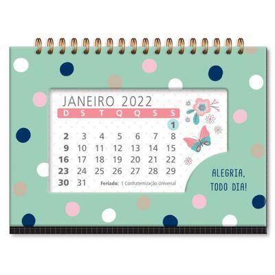 calendario-de-mesa-poa-fina-ideia