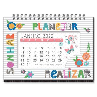 calendario-de-mesa-frases-coloridas-fina-ideia