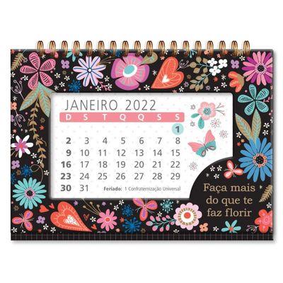 calendario-de-mesa-fiore-2022-fina-ideia