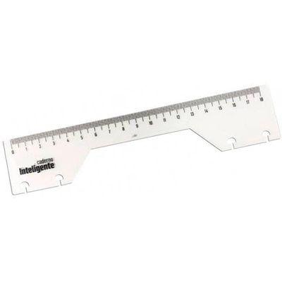 regua-18cm-caderno-inteligente
