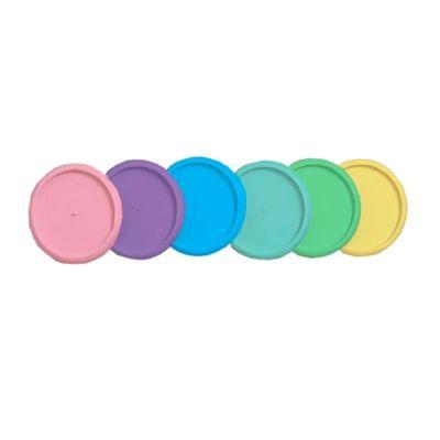 discos---elastico-g-caderno-inteligente-diversidade-brasileira