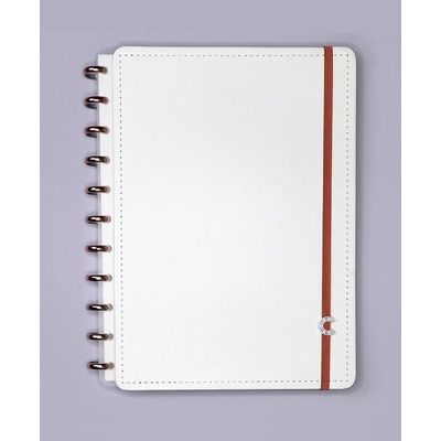 caderno-inteligente-all-white-medio