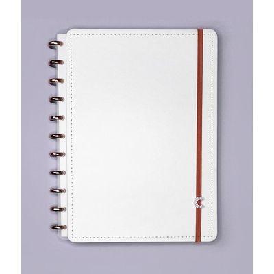 caderno-inteligente-all-white-a5