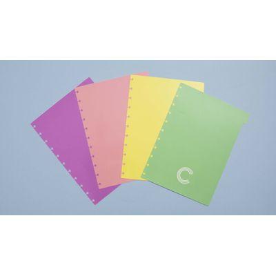 divisorias-caderno-inteligente-pastel-a5
