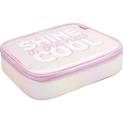 estojo-box-academie-shine-rosa-tilibra