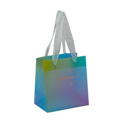 sacola-plastica-para-presente-13x14x88cm-happiness-dac