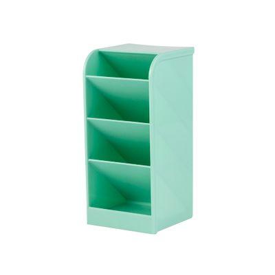 organizador-diagonal-verde-pastel-maxcril