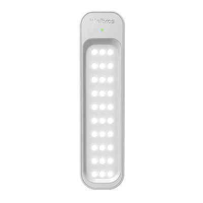luminaria-de-emergencia-autonoma-intelbras-lea-150