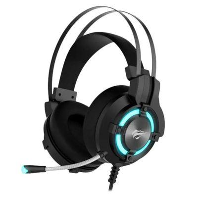 fone-headset-gamer-led-usb-havit-hv-h2212d