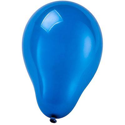balao-latex-azul-redondo-9-pol-50un