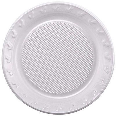 prato-plastico-branco-descartavel-15cm-10un