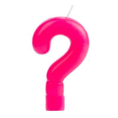 vela-aniversario-pink-interrogacao-01-un