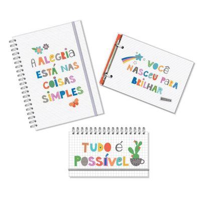 kit-frases-coloridas-fina-ideia