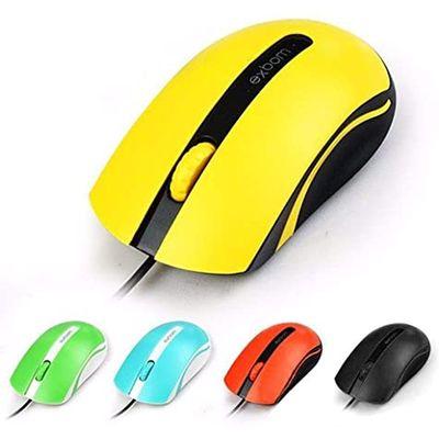 mouse-usb-1000dpi-optical-exbom-ms-50