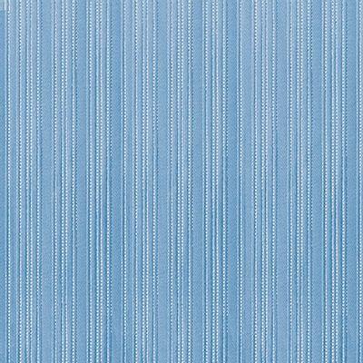 saco-texturizado-listras-azul-15x29cm-c-100un-cromus