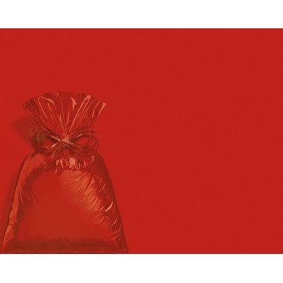 saco-para-presente-metalizado-20x29cm-c-50un-vermelho-cromus