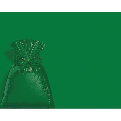 saco-para-presente-metalizado-20x29cm-c-50un-verde-cromus