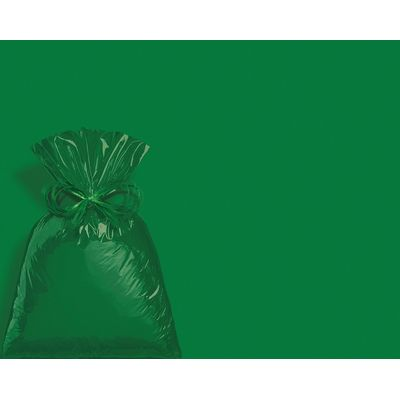 saco-para-presente-metalizado-30x44cm-c-50un-verde-escuro-cromus