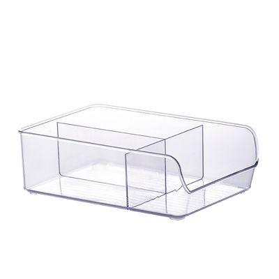 organizador-diamond-c--divisorias-28x18x9cm-cristal-paramount