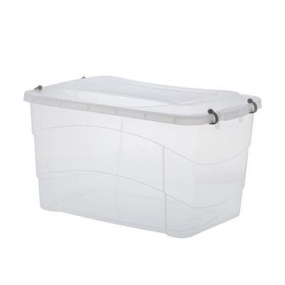 caixa-organizadora-pratic-box-50lts-paramount-