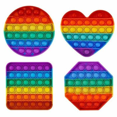 pop-it-fidget-toys-brinquedo-anti-stress-sensorial-colorido