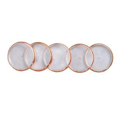 discos---elastico-g-caderno-inteligente-rose-gold