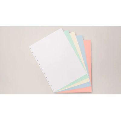 refil-colorido-medio-80g-caderno-inteligente-