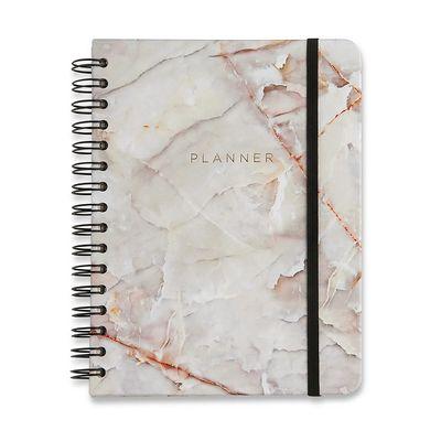 planner-wire-o-minerais-marmore-branco-148x21cm-cicero