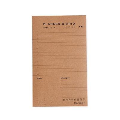 planner-permanente-bloco-kraft-diario-12x20cm-cicero