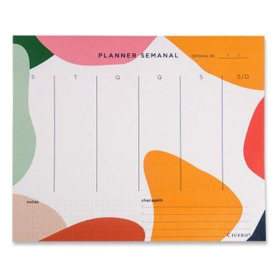 planner-bloco-semanal-manchas-245x203cm-cicero