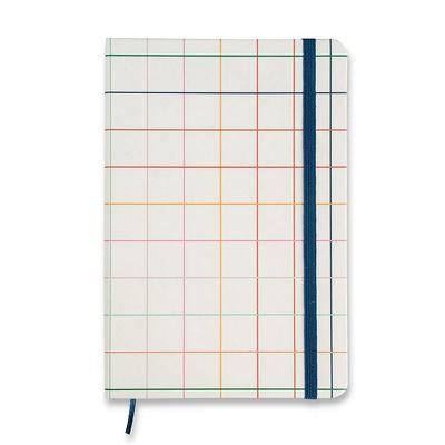 caderneta-sem-pauta-14x21cm-quadriculada-off-white-esquema-cicero