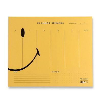 planner-bloco-semanal-smiley-245x203cm-amarelo-cicero