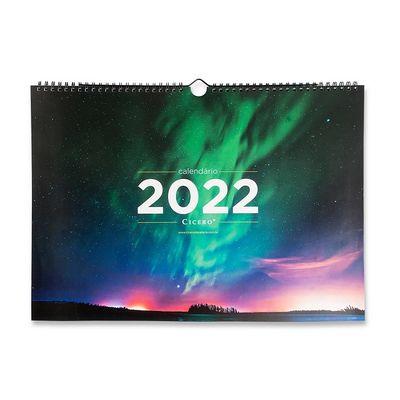 calendario-de-parede-lunar-cicero-2022-astral-42x297cm