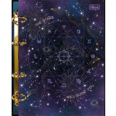caderno-argolado-cartonado-colegial-magic-160f-tilibra