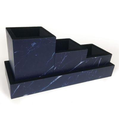 organizador-de-mesa-slim-marmore-azul-fina-ideia